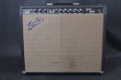 1964 Fender Pro