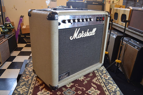 1988 Marshall Silver Jubilee 2554