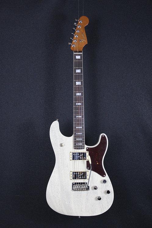 Fender Parallel Universe ii Uptown Strat