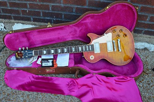 1996 Gibson Les Paul-R9