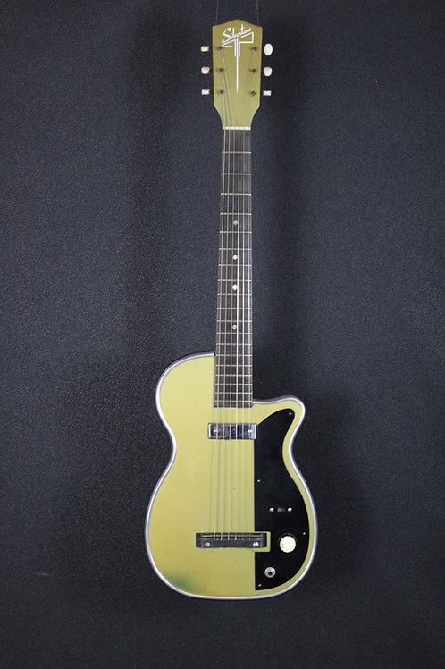 1956 Harmony Stratotone