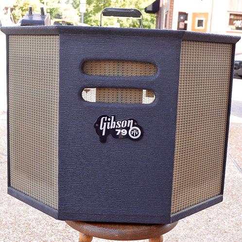 1965 Gibson GA79-RVT