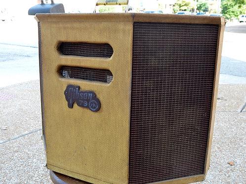 1961 Gibson GA79RVT