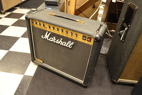 1982 Marshall JCM800 Model 4210