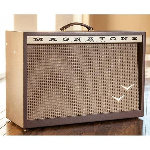 Magnatone Twilighter Stereo