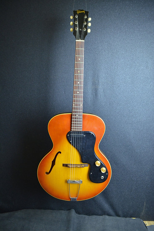 1965 Gibson ES-120T (SOLD)