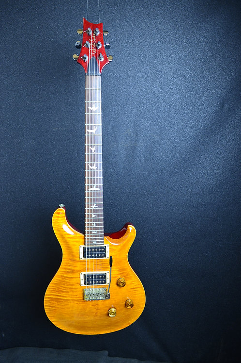 1995 PRS Custom 24