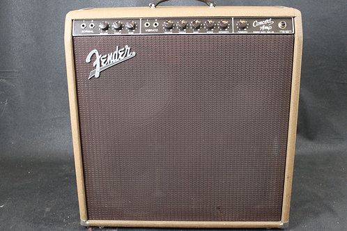 1961 Fender Concert