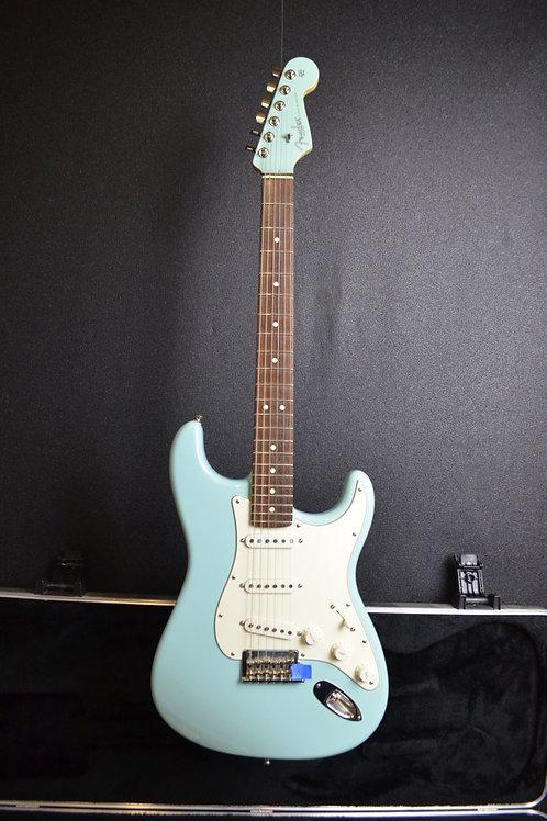 2009 Fender Stratocaster/pending deal