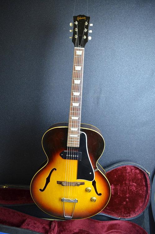 1956 Gibson ES-135
