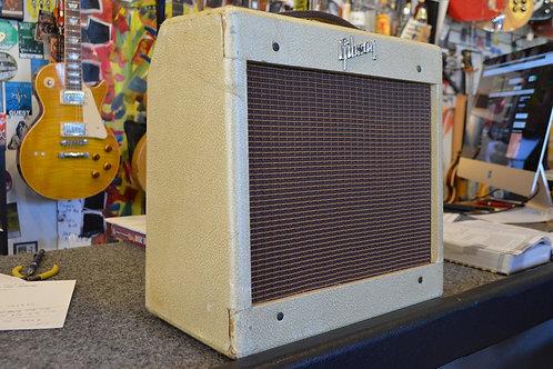 1958 Gibson GA-5