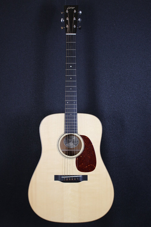 Collings D1AT