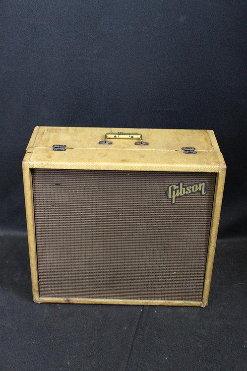 1960 Gibson GA-100
