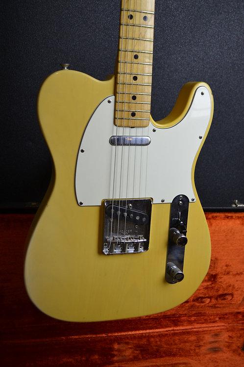 1974 Fender Telecaster