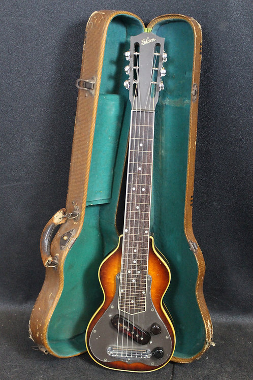 1940 Gibson EH-185