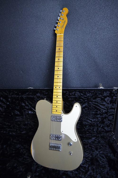 2009 Fender Cabronita Telecaster