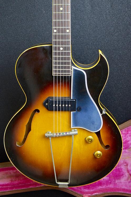 1956 Gibson ES-225T