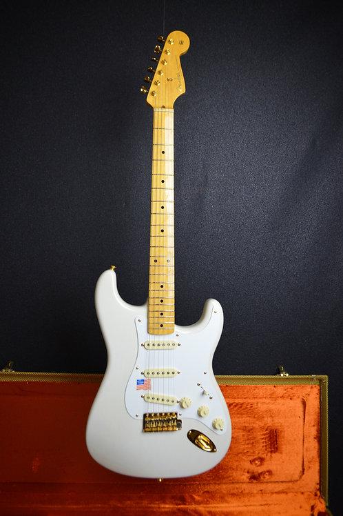 2007 American Vintage '57 Commemorative Fender Stratocaster