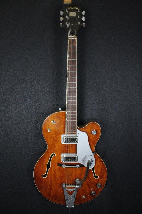 1967 Gretsch Tennessean 6119