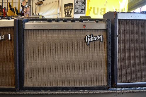 1965 Gibson Falcon GA-19RVT