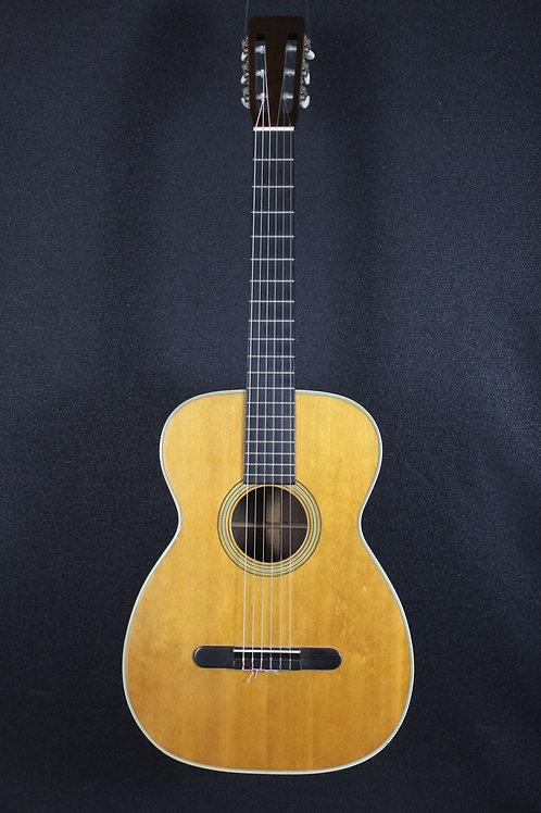 1960 Martin 00-28G