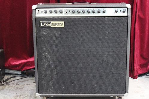 1978 Lab Series L7
