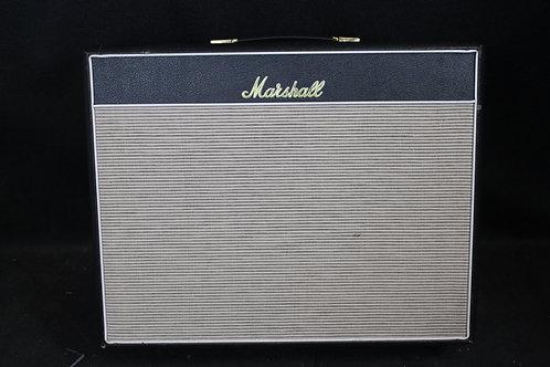1996 Marshall Bluesbreaker RI
