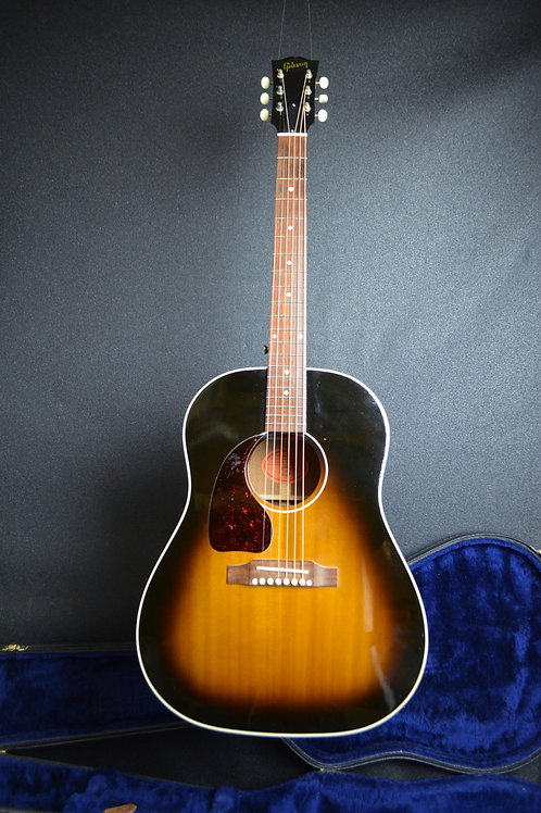 1999 Gibson 'Early J-45'-LH
