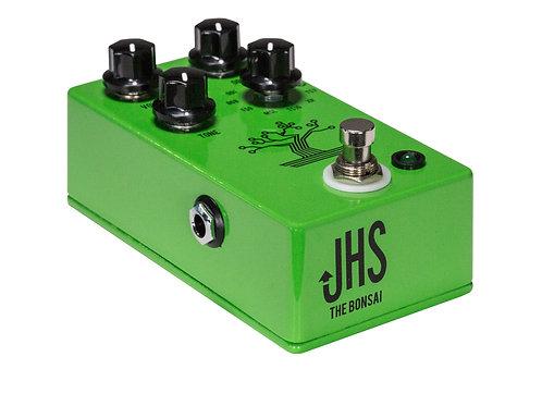 JHS Pedals-The Bonsai