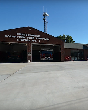 Fire Station.PNG