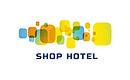Shophotel.PNG