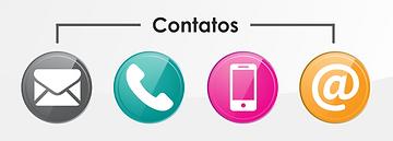 contatos.png