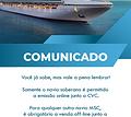 comunicado_cruzeiro.png