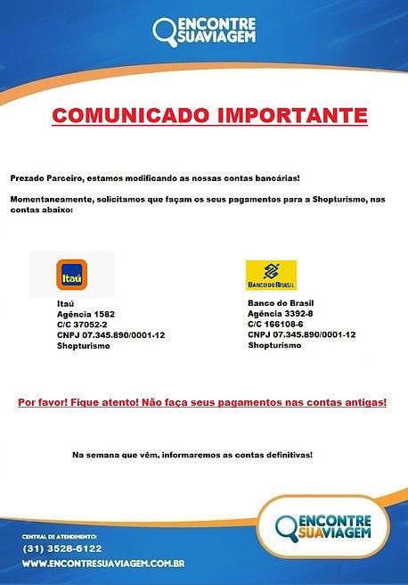 Contas_Bancárias.jpeg