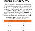 1tarifamento ESV.jpg