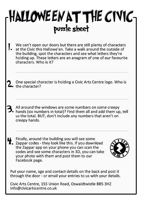 Puzzle sheet.jpg