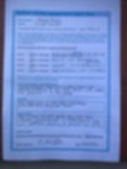 0C89D559-D6D1-4217-9668-E674B7889691.jpe