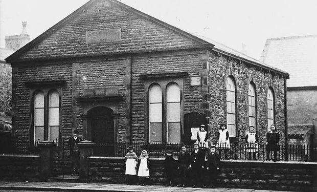 086 - Melbourne St Chapel.jpg