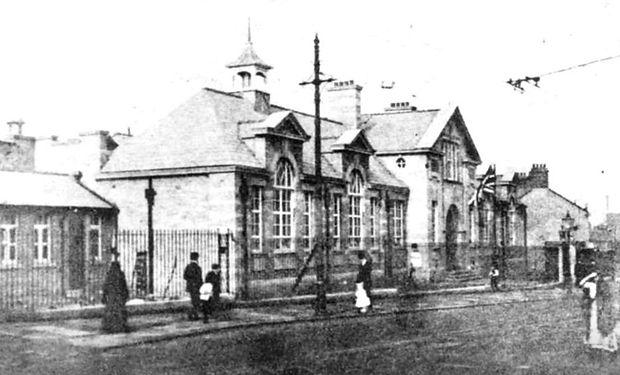 135 - Oswaldtwistle School 4.jpg