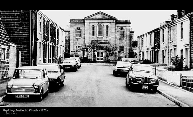 Chapel St.png