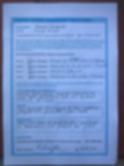 A18D7D17-7922-4D93-81F3-A808C6A2A9B9.jpe