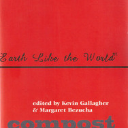 Bezucha, Margaret [Ed.]
