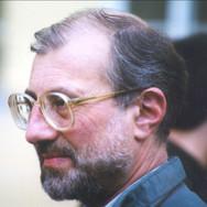 Aizenberg, Mikhail