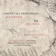 Chen, Yu Yan [Tr.]