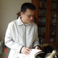 Bai Hua