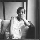 Ch'oe Sung-ja