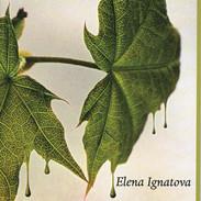 Ignatova, Elena