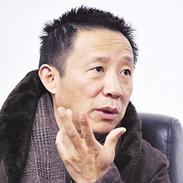Ouyang Jianghe