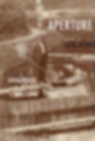 Aperture (cover).jpg