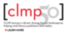 CLMP-50-Slide2.png